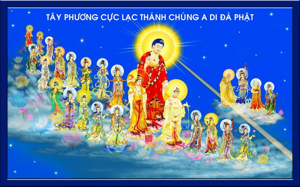tay-phuong-cuc-lac-tg-000