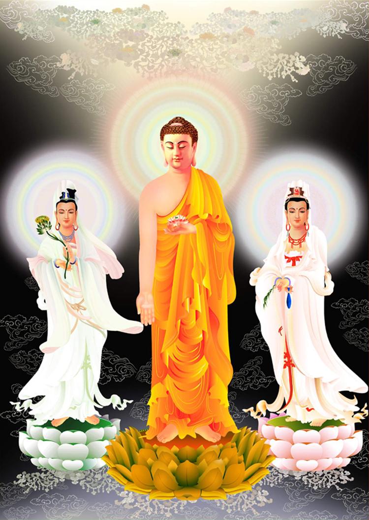 tay-phuong-cuc-lac-tg-23