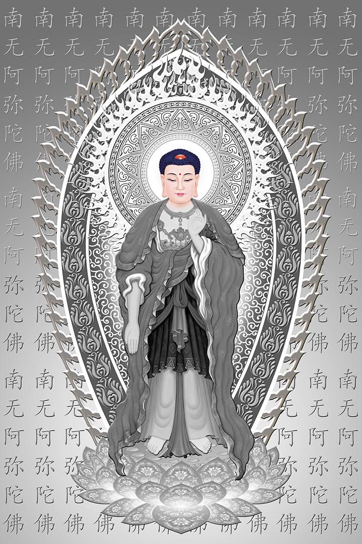 Hinh-Phat-Bo-Tat-Trang-Den-01