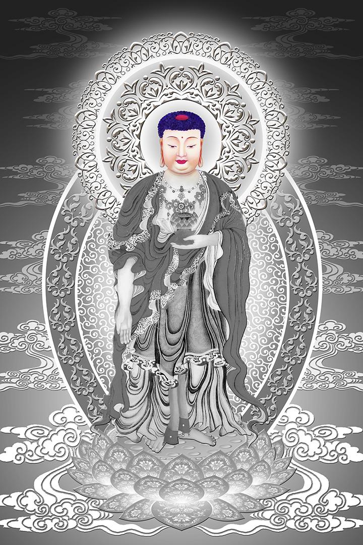 Hinh-Phat-Bo-Tat-Trang-Den-02