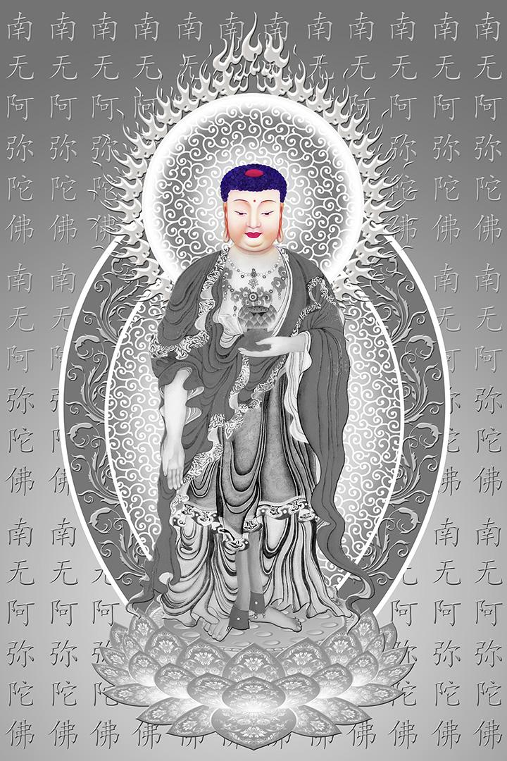 Hinh-Phat-Bo-Tat-Trang-Den-03