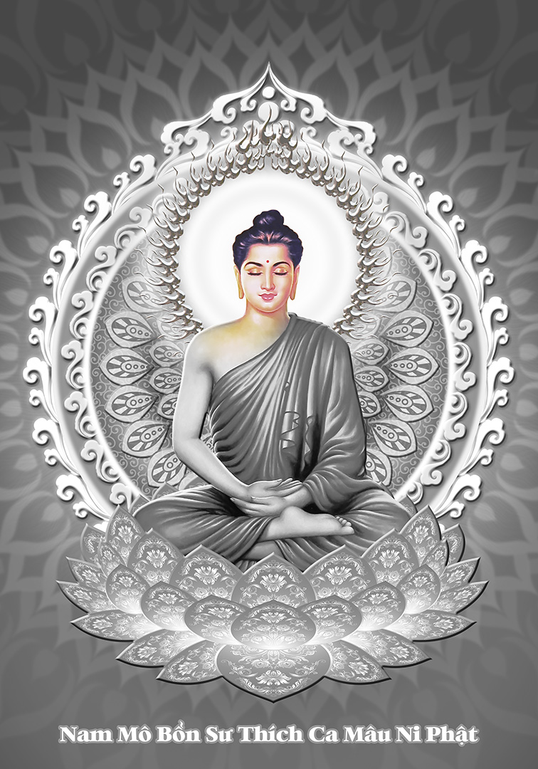 Hinh-Phat-Bo-Tat-Trang-Den-04