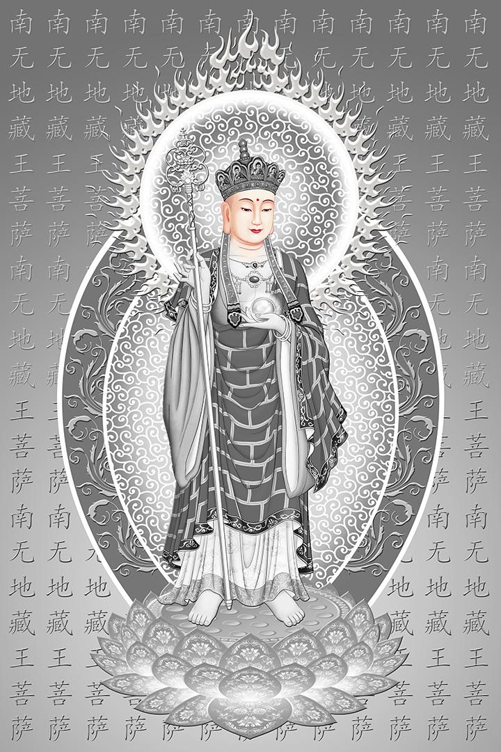 Hinh-Phat-Bo-Tat-Trang-Den-06