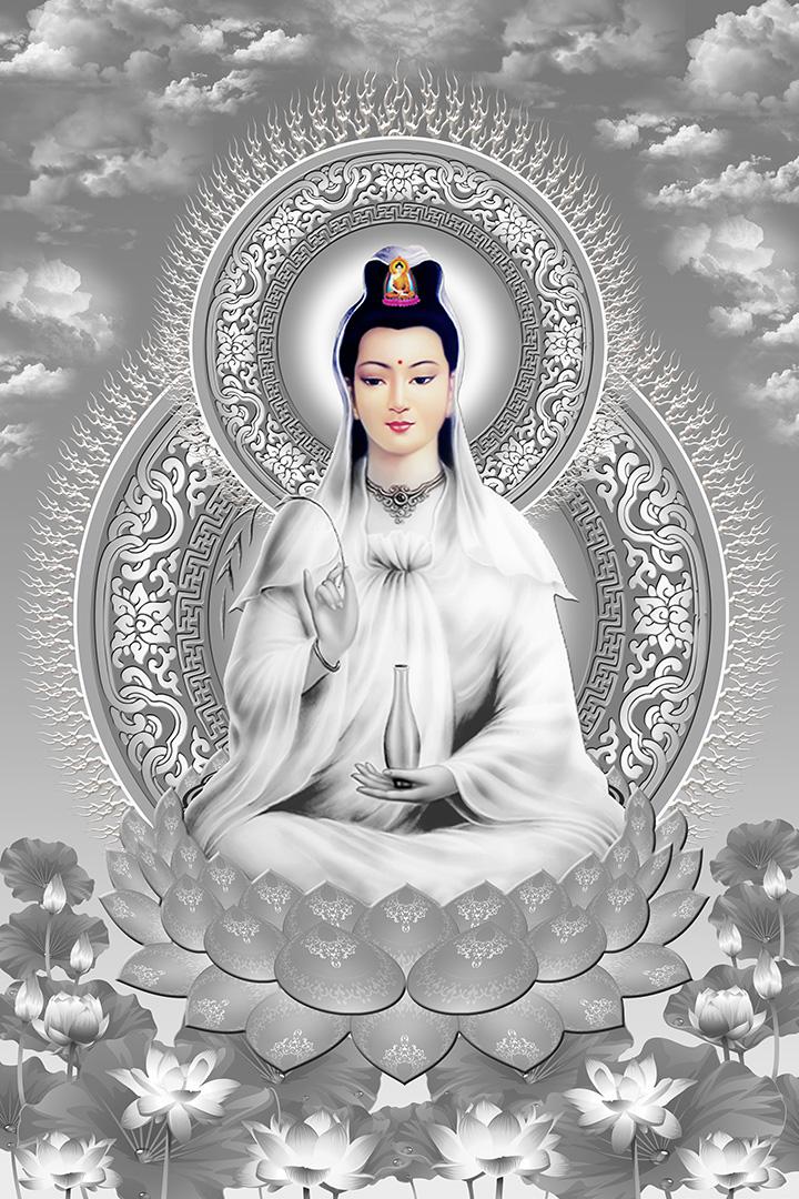 Hinh-Phat-Bo-Tat-Trang-Den-09