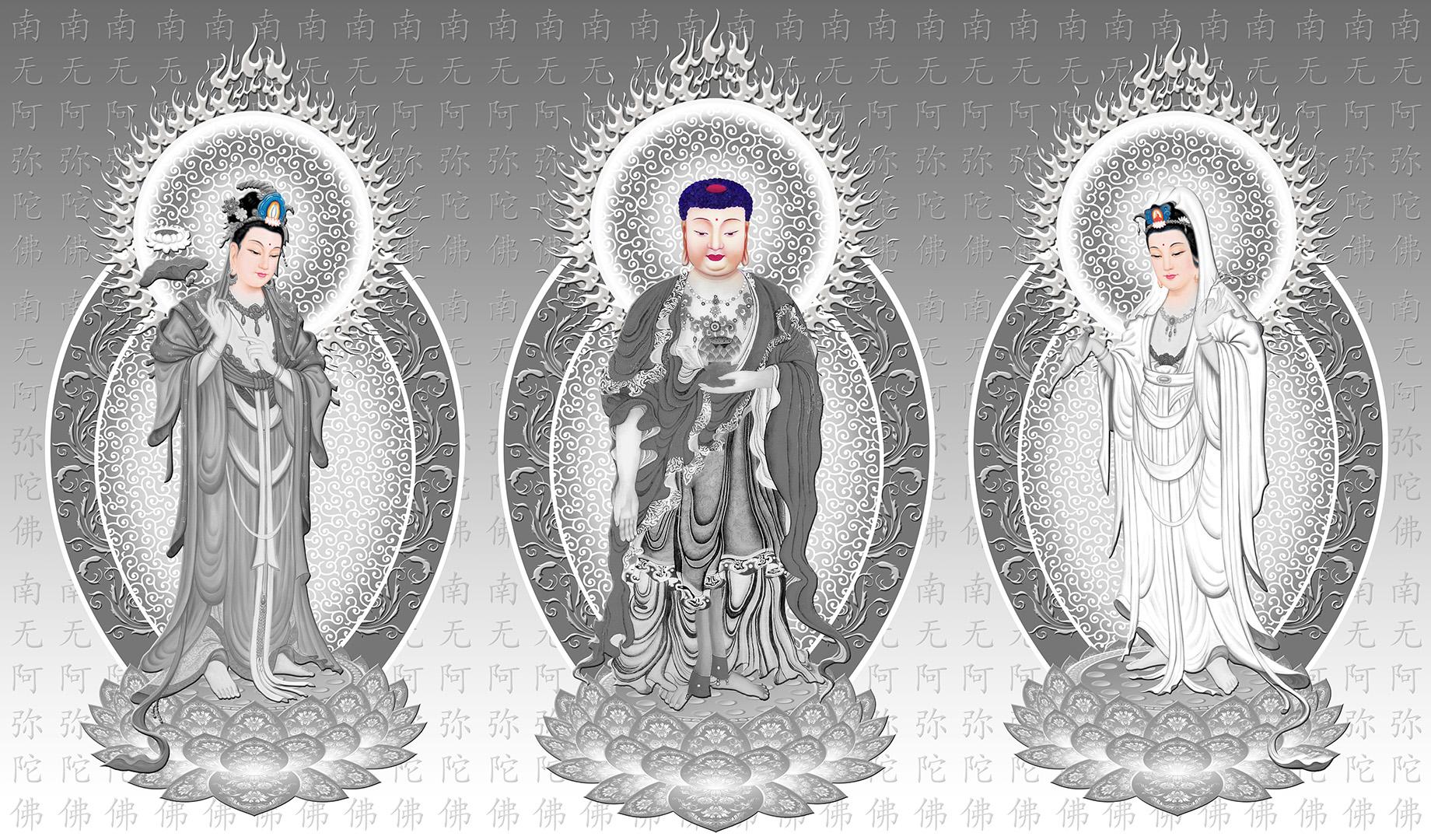Hinh-Phat-Bo-Tat-Trang-Den-10