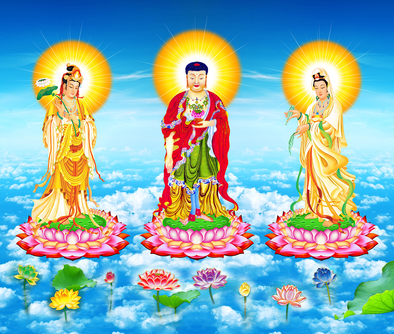 Tay-Phuong-Tam-Thanh-01