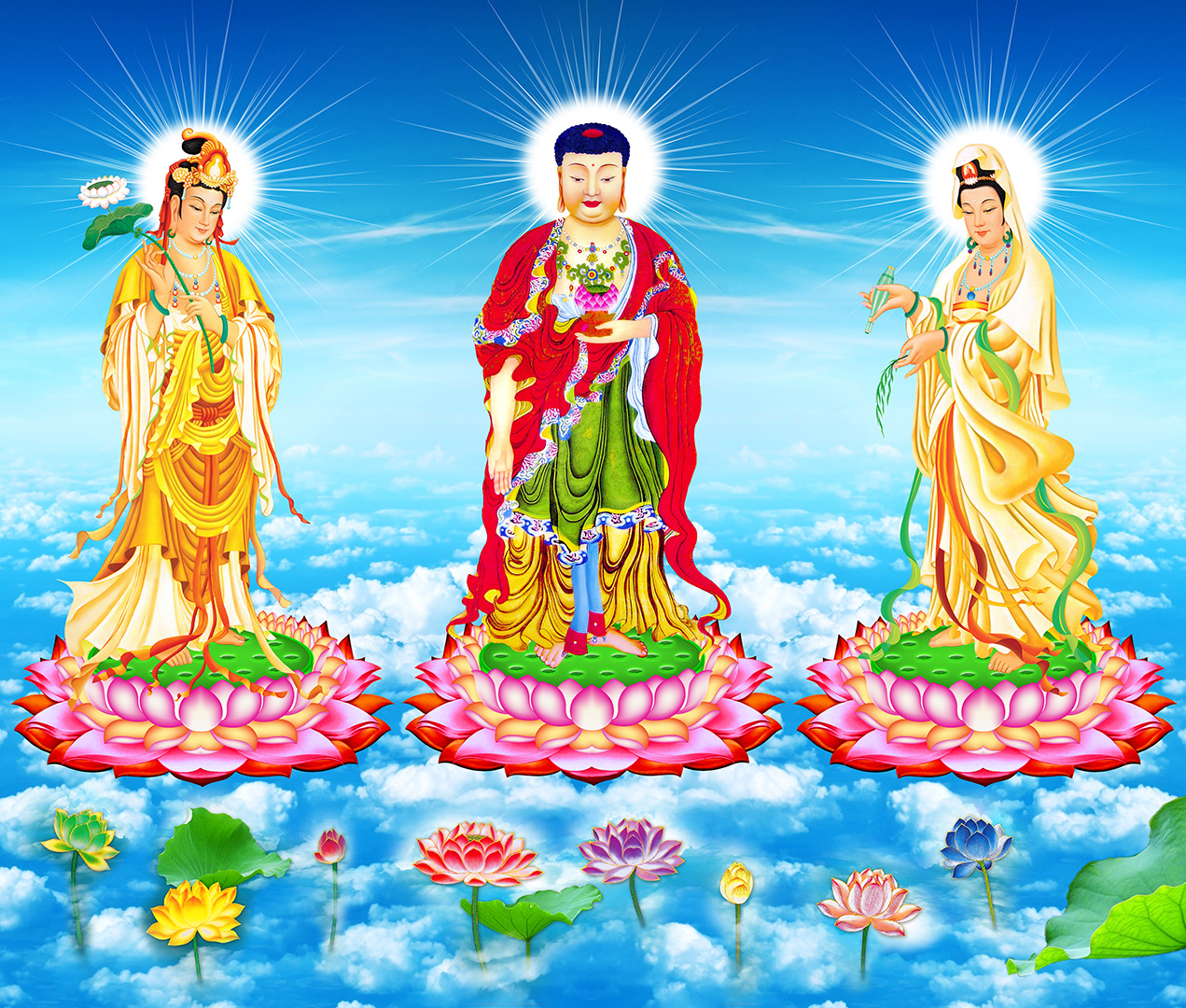 Tay-Phuong-Tam-Thanh-02