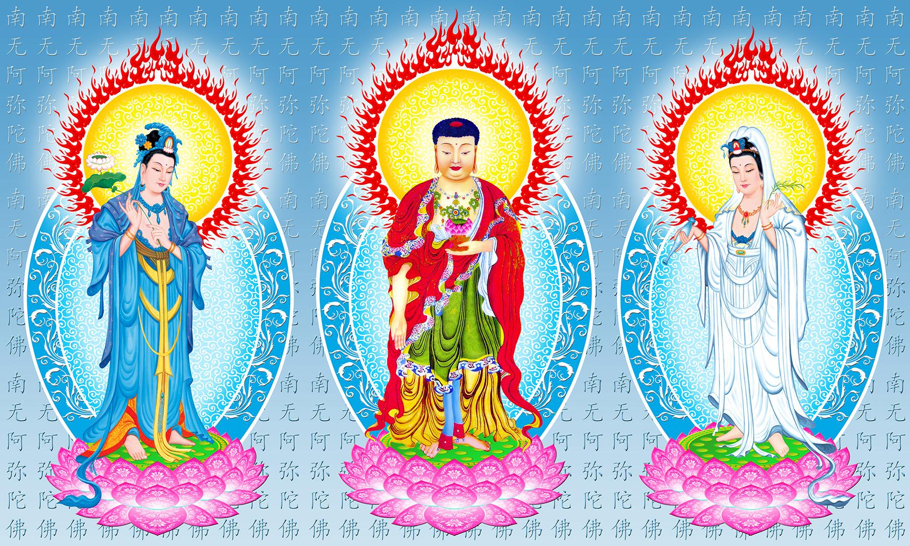 Tay-Phuong-Tam-Thanh-06