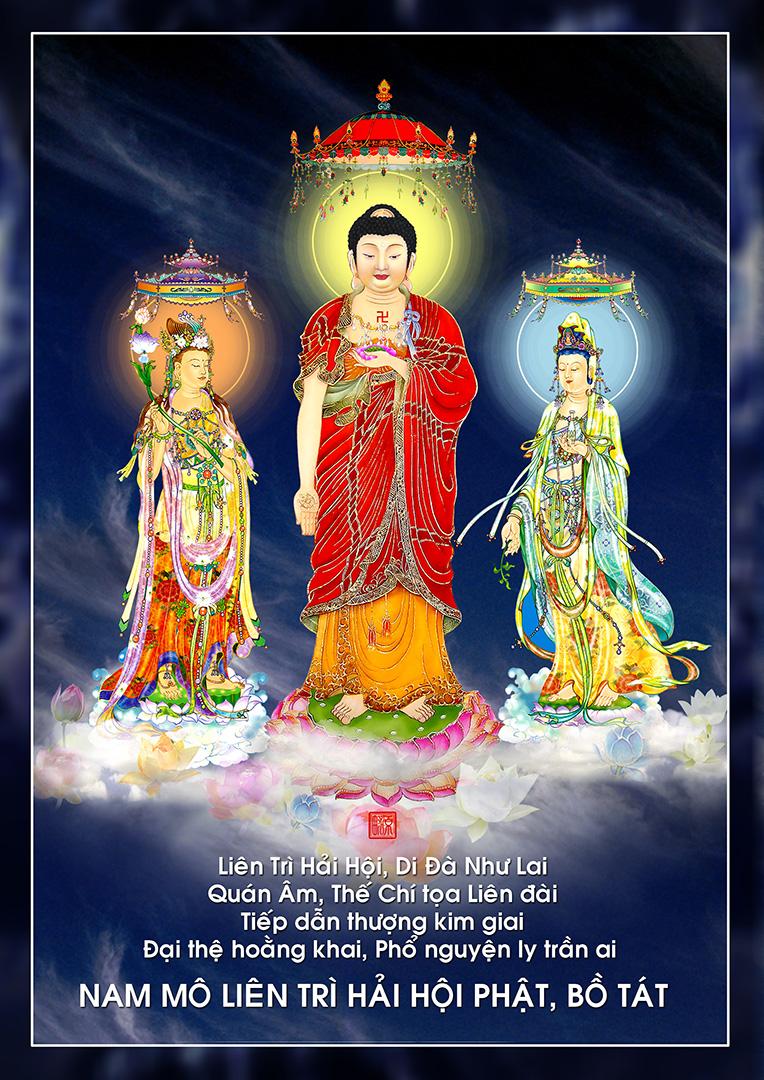 Tay-Phuong-Tam-Thanh-28